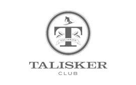 Talker Club