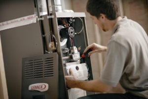 Furnace Repairs Flatwoods, KY