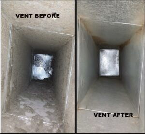 Coronado Duct Cleaning