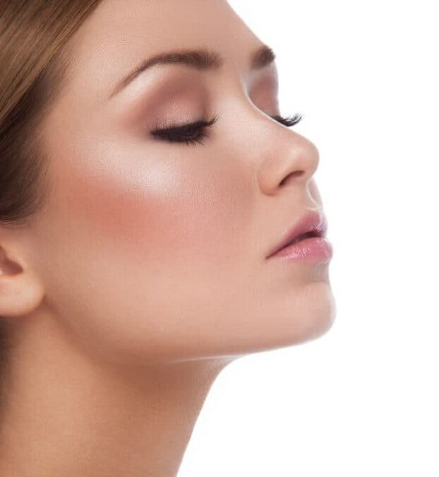 Aftercare Instruction-Manhattan Eyelash Extension Salon