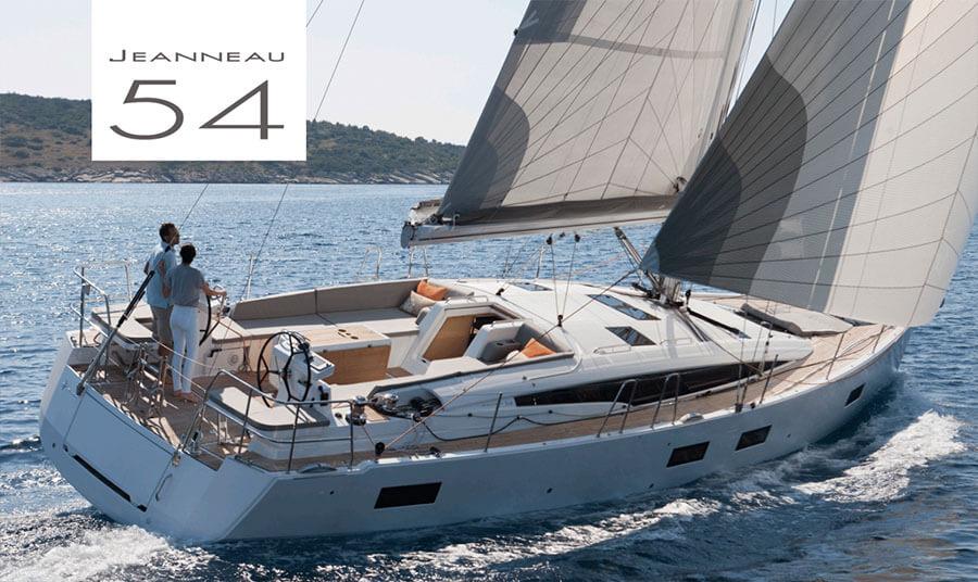 Jeauneau 54