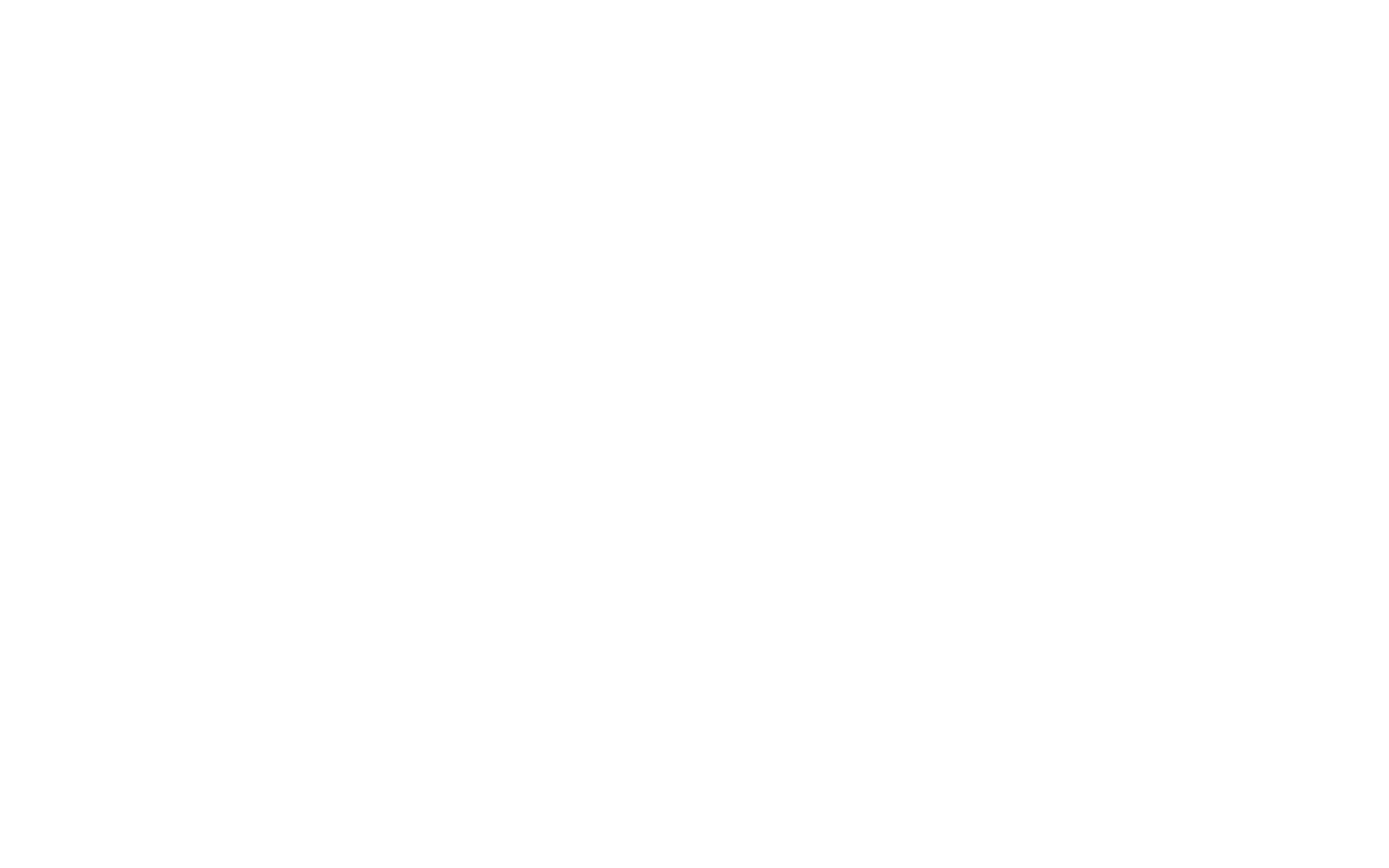 A-Lasting-Look-white-high-res copy 3
