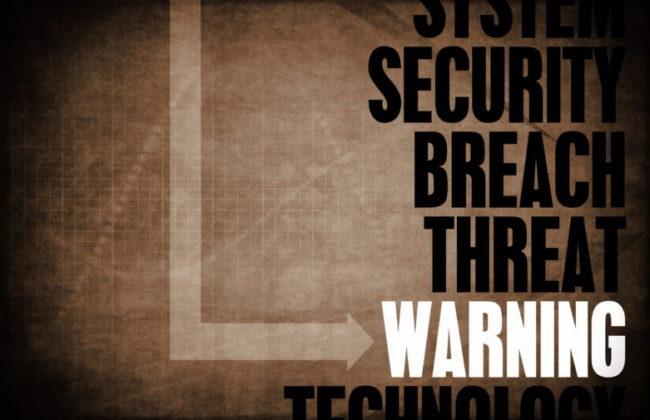 Cyber War: Is Your Organization Battle Ready?