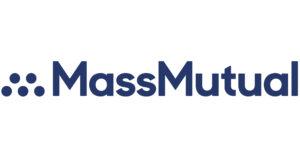 MassMutual Logo (PRNewsfoto/MassMutual)