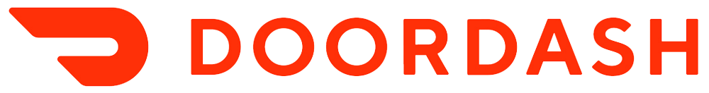 doordash_logo