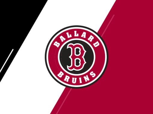 Ballard Bruins