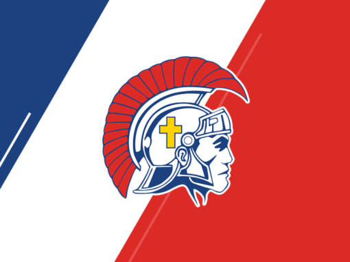 Christian Academy Centurions