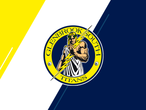 Glenbrook South Titans