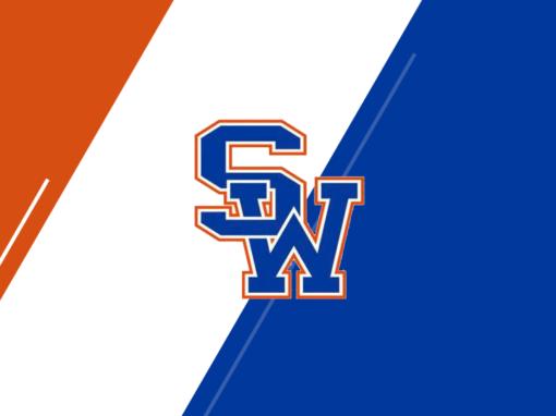 Southwestern Warriors