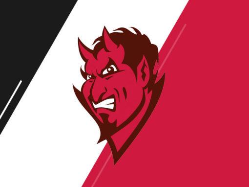 Jeffersonville Red Devils