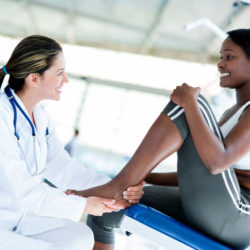 Here's what you need to know about Muscle Strain and how to treat it