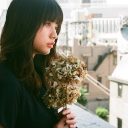 #TrendingHitz: Download Dry Flower by Yuuri
