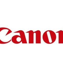 Canon announces collaboration with major photography communities Egypt, Kenya and Nigeria
