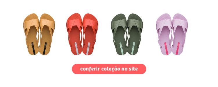 Confira os slides e as sandálias Ipanema na loja da Daniel clicando na imagem.