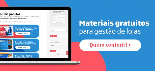 Banner para a página de materiais gratuitos do blog da Daniel Atacado.