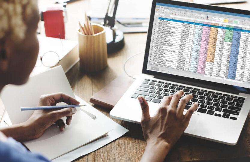 tabela-de-controle-de-estoque-como-trabalhar-dados-na-loja