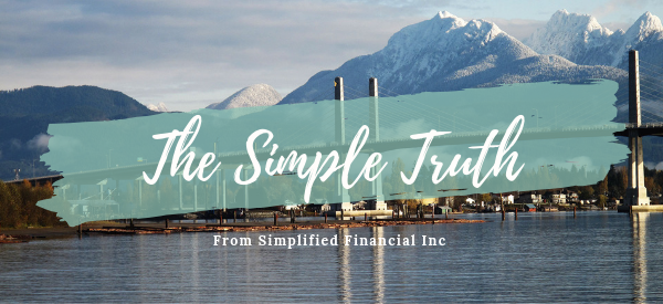 The Simple Truth: Insured Retirement