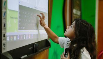 smartboard pic