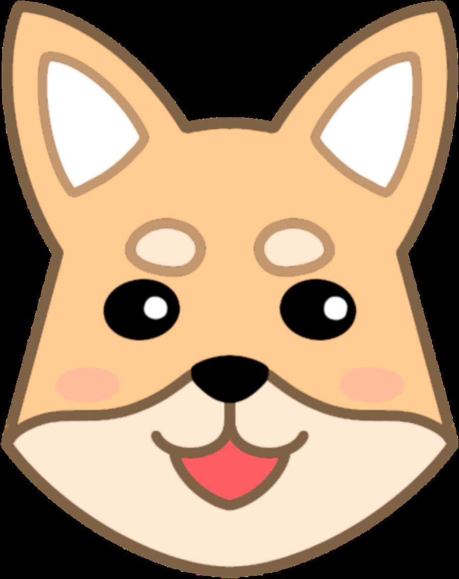 momo-icon