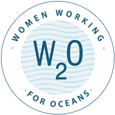 Women Working for Oceans