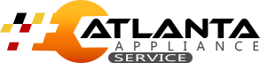 Appliance Repair Atlanta GA | Refrigerator Repair | Washer Repair | Oven Repair | Stove Repair | Dryer Repair