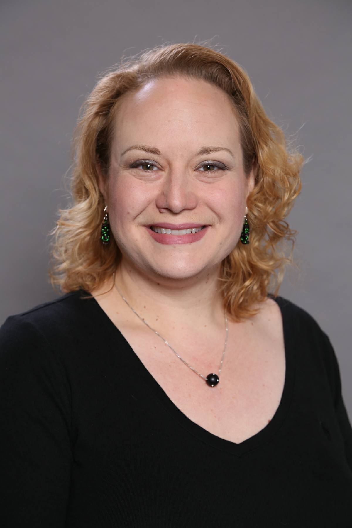 Jill-Mead