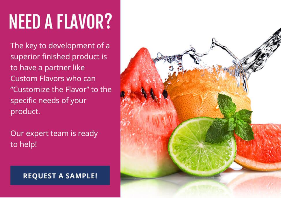 need-a-flavor_v02