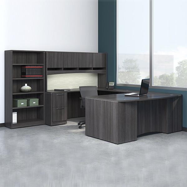 Skyline Private Office