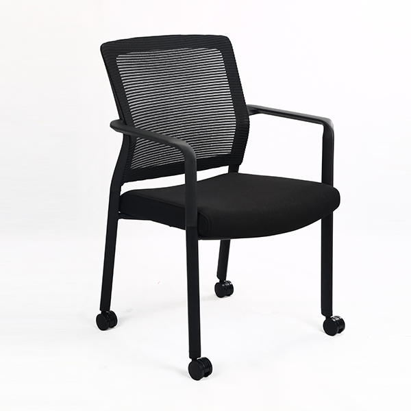 Nelly Side Chair