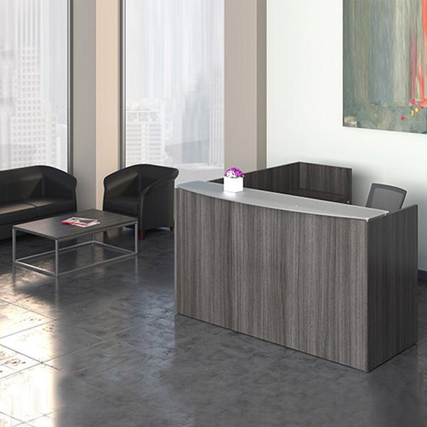 Skyline-Reception-Desk-3