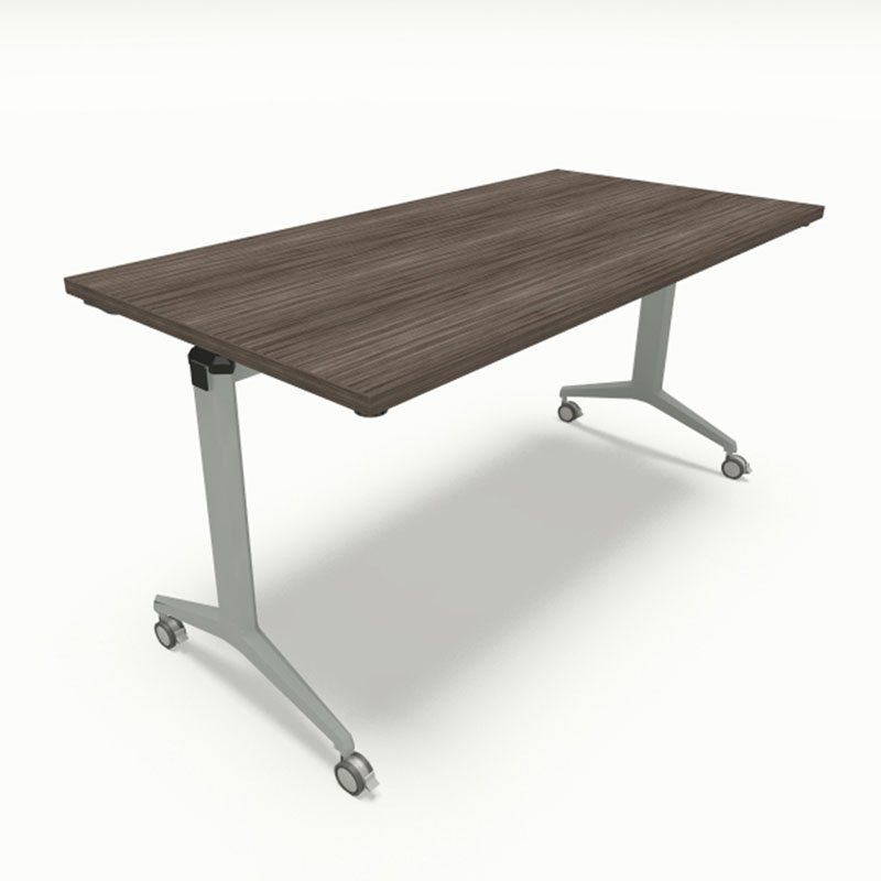 Flip-top-table-single