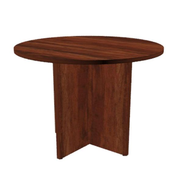 Table-36-Round-Meeting-LCS-Dark-Cherry