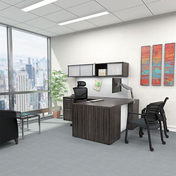 Skyline-Private-Office-L-Shape_1