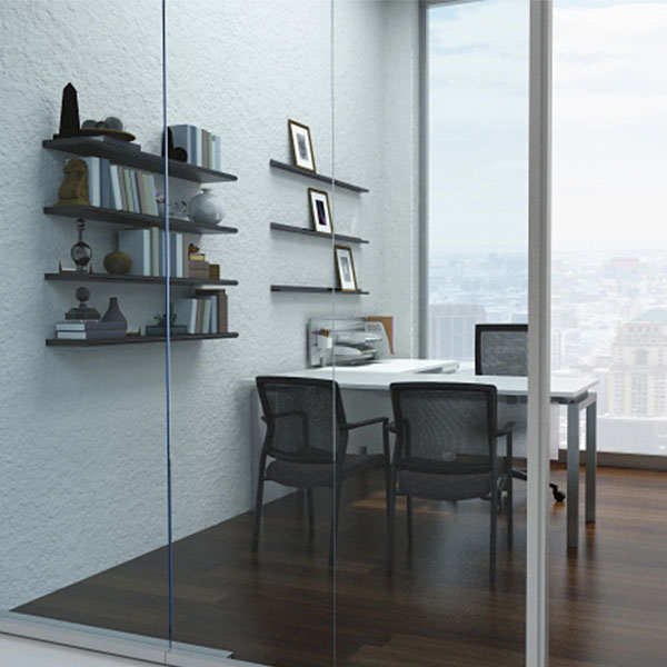 Stretch-Private-Office