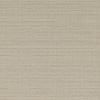 Axis Dune 1009359