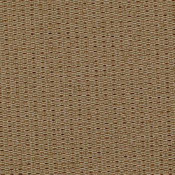 Collective Jute 7930