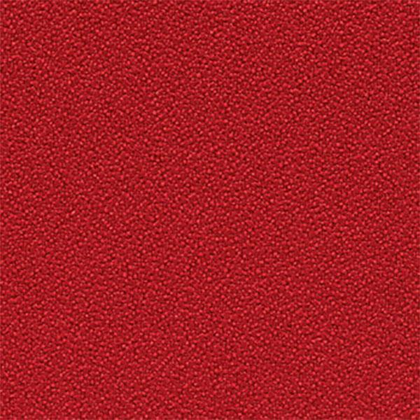 Prime Time Scarlet 1010086
