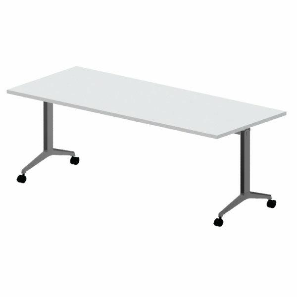 Flip-Top-Tables