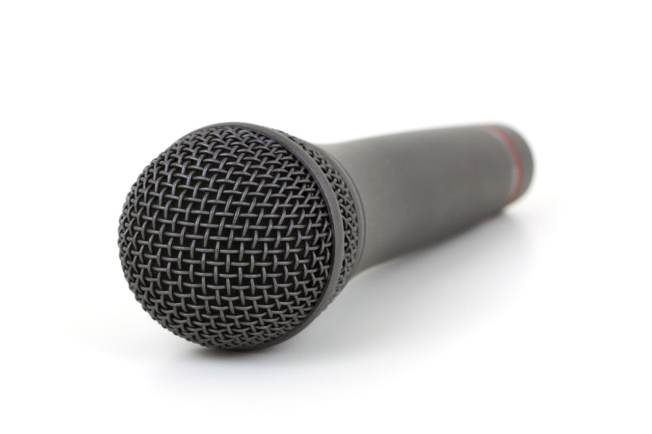 audio-15604_1280.jpg?time=1589390671