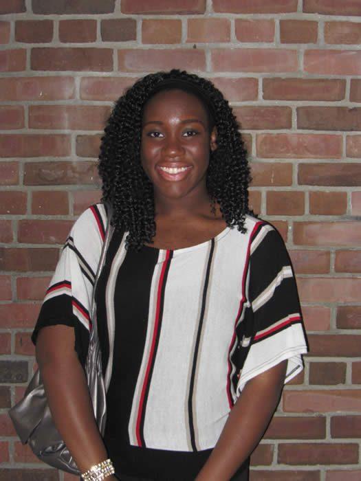 2012 Scholar