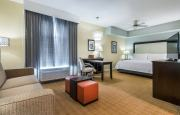 Homewood Suites | Interior