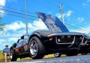 MRP-Car-Show-2021-50-min