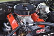 MRP-Design-Group-Car-Show-2020-19