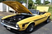 MRP-Design-Group-Car-Show-2020-32