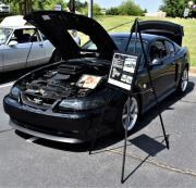 MRP-Design-Group-Car-Show-2020-63