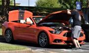 MRP-Design-Group-Car-Show-2020-9