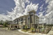 Spring-Hill-Suites-Hilton-Head-Exterior-3-min