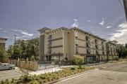 Spring-Hill-Suites-Hilton-Head-Exterior-4-min