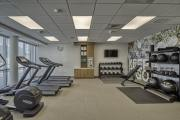 Spring-Hill-Suites-Hilton-Head-Gym-2-min