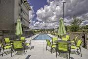 Spring-Hill-Suites-Hilton-Head-Pool-min